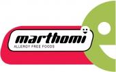 Vegane Produkte von Marthomi bei kokku kaufen.