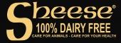 Vegane Produkte von Bute Island Foods bei kokku kaufen.