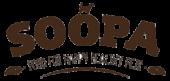 Vegane Produkte von Soopa bei kokku kaufen.