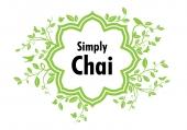 Vegane Produkte von Simply Chai bei kokku kaufen.