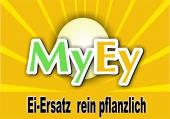 Vegane Produkte von MyEy bei kokku kaufen.