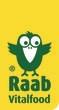 Vegane Produkte von Raab bei kokku kaufen.