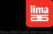 Vegane Produkte von Lima bei kokku kaufen.