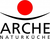 Vegane Produkte von Arche bei kokku kaufen.