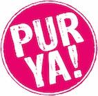 Vegane Produkte von Pur Ya! bei kokku kaufen.