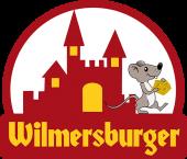 Vegane Produkte von Wilmersburger bei kokku kaufen.