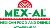Vegane Produkte von Mex-Al bei kokku kaufen.