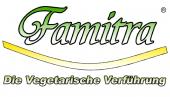 Vegane Produkte von Famitra bei kokku kaufen.