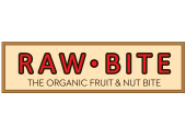 Vegane Produkte von Raw Bite Rohkostriegel bei kokku kaufen.