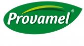Vegane Produkte von Provamel bei kokku kaufen.
