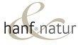 Vegane Produkte von Hanf & Natur bei kokku kaufen.