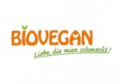 Vegane Produkte von Biovegan bei kokku kaufen.