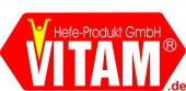 Vegane Produkte von VITAM bei kokku kaufen.