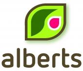 Vegane Produkte von Alberts bei kokku kaufen.