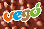 Vegane Produkte von Vego Chocolate bei kokku kaufen.